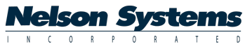 Nelson Systems, Inc.